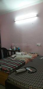 Bedroom Image of Avi Hostel in South Extension I