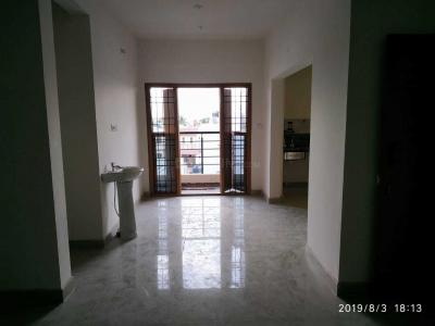 Gallery Cover Image of 1240 Sq.ft 2 BHK Apartment for buy in Hebbal for 5800000