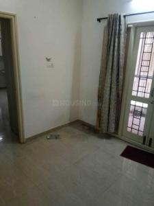 Gallery Cover Image of 1301 Sq.ft 2 BHK Apartment for rent in Whitefield for 25000
