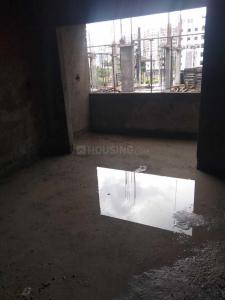 Gallery Cover Image of 1250 Sq.ft 2 BHK Apartment for buy in Chandanagar for 6250000