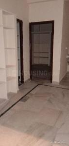 Gallery Cover Image of 200 Sq.ft 1 BHK Independent House for rent in Hafeezpet for 10000