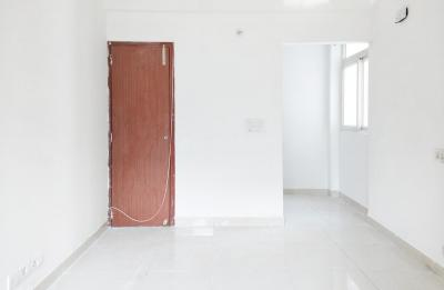 Gallery Cover Image of 1460 Sq.ft 3 BHK Independent House for rent in Sector 77 for 21000