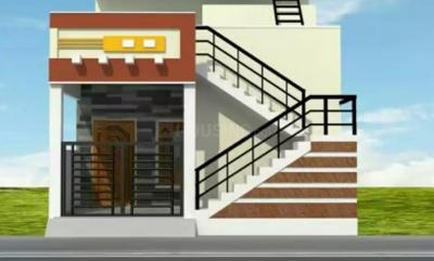 Gallery Cover Image of 500 Sq.ft 1 BHK Independent House for buy in Manimangalam for 1812000