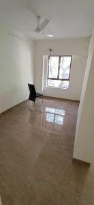 Gallery Cover Image of 850 Sq.ft 2 BHK Apartment for rent in Santacruz East for 90000