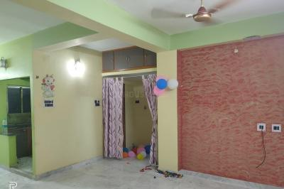 Gallery Cover Image of 1215 Sq.ft 2 BHK Apartment for rent in Dum Dum for 18000