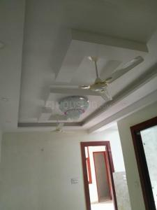 Gallery Cover Image of 960 Sq.ft 2 BHK Independent Floor for buy in Vaishali for 5500000