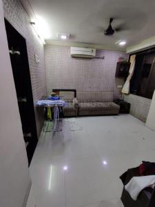 Gallery Cover Image of 700 Sq.ft 1 BHK Apartment for buy in Santacruz West for 15000000
