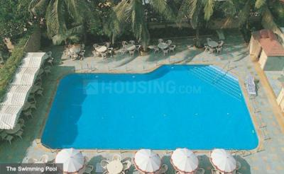 Gallery Cover Image of 1400 Sq.ft 3 BHK Apartment for rent in Goregaon East for 78000