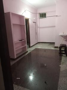 Gallery Cover Image of 550 Sq.ft 1 BHK Apartment for rent in Kukatpally for 95000