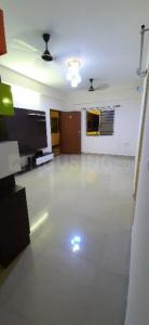 Gallery Cover Image of 1222 Sq.ft 2 BHK Apartment for rent in DS Max Sigma, Electronic City for 17000