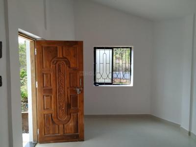 Gallery Cover Image of 1450 Sq.ft 2 BHK Independent House for rent in Sodiem Siolim for 25000
