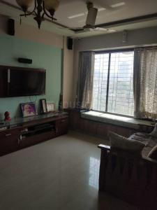 सिल्वर प्रेसीडेंसी, कांदिवली वेस्ट  में 9500000  खरीदें  के लिए 9500000 Sq.ft 1 BHK अपार्टमेंट के गैलरी कवर  की तस्वीर