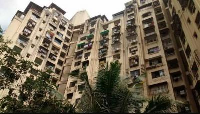 Gallery Cover Image of 710 Sq.ft 2 BHK Apartment for rent in Mulund West for 30000