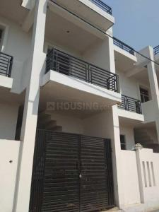 Gallery Cover Image of 1000 Sq.ft 1 BHK Independent House for buy in Baraulikhalilabad for 4500000
