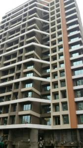 Gallery Cover Image of 720 Sq.ft 1 BHK Apartment for buy in The Skyline, Mira Road East for 7200000