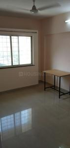 Gallery Cover Image of 800 Sq.ft 2 BHK Apartment for rent in Chakan for 10500