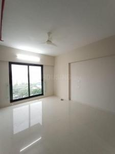 Bedroom Image of Boys PG Accommodation In 3bhk Apartment in Kanjurmarg East