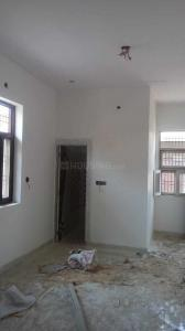 Gallery Cover Image of 850 Sq.ft 2 BHK Independent House for buy in Noida Extension for 3040000