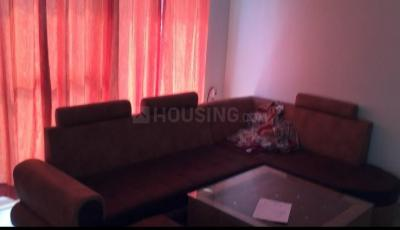 Gallery Cover Image of 1430 Sq.ft 3 BHK Apartment for rent in Sector 70A for 29000