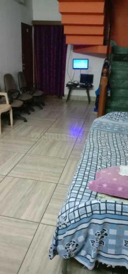 जेपी नगर में पदमंजली कंफर्ट्स पीजी में बेडरूम की तस्वीर
