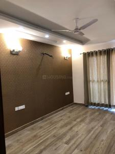 Gallery Cover Image of 1325 Sq.ft 3 BHK Independent Floor for buy in Sector 14 for 6400000