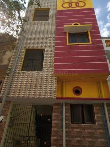 Gallery Cover Image of 800 Sq.ft 2 BHK Independent House for buy in Ambattur Industrial Estate for 5200000