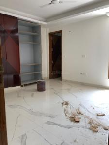 Gallery Cover Image of 1890 Sq.ft 3 BHK Independent Floor for buy in Sector 8 Dwarka for 13500000