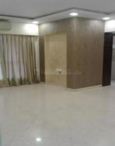 Gallery Cover Image of 696 Sq.ft 2 BHK Apartment for buy in Romell Diva Apartments, Malad West for 16500000
