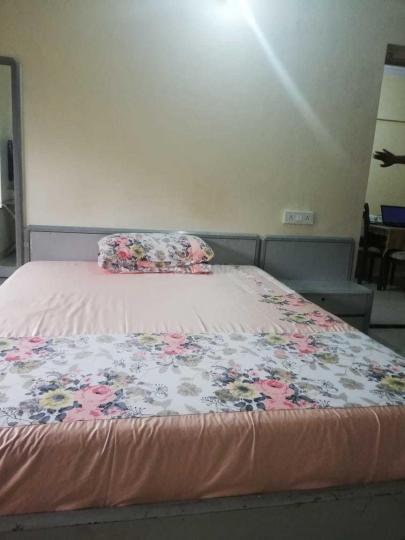 Bedroom Image of PG 4039492 Andheri East in Andheri East