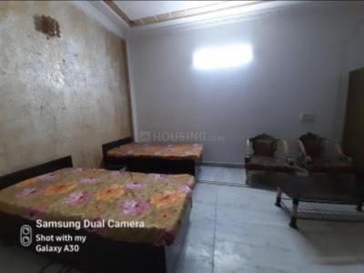 Hall Image of Jasbir Homestay in Rajouri Garden