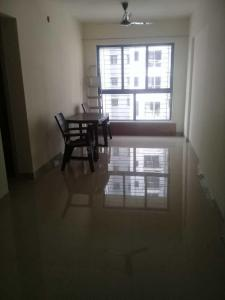 Gallery Cover Image of 450 Sq.ft 1 BHK Apartment for rent in Antarli for 6500