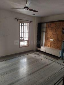Gallery Cover Image of 580 Sq.ft 1 BHK Apartment for rent in Yousufguda for 8000