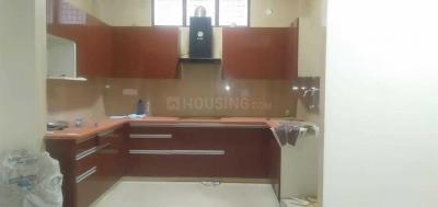 Gallery Cover Image of 2400 Sq.ft 4 BHK Independent Floor for buy in Shakti Khand for 10500000