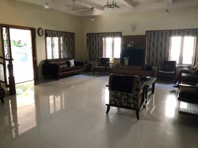 Gallery Cover Image of 3650 Sq.ft 5 BHK Villa for buy in Kothrud for 36000000