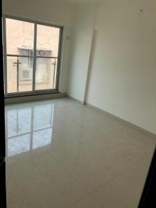 Gallery Cover Image of 1200 Sq.ft 2 BHK Apartment for rent in Santacruz West for 85000