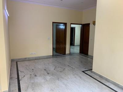 Gallery Cover Image of 1200 Sq.ft 2 BHK Independent Floor for rent in Sector 47 for 14500