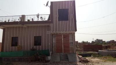 Gallery Cover Image of  Sq.ft Residential Plot for buy in Mithapur for 625000