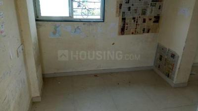 Gallery Cover Image of 400 Sq.ft 1 RK Apartment for rent in Godse 1976 Sadashiv Peth, Sadashiv Peth for 11000