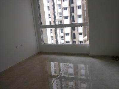 Gallery Cover Image of 453 Sq.ft 1 BHK Apartment for rent in Thane West for 20000