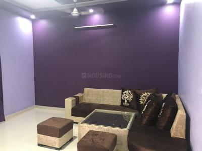 Gallery Cover Image of 4000 Sq.ft 6 BHK Independent House for buy in Raj Nagar Extension for 6500000