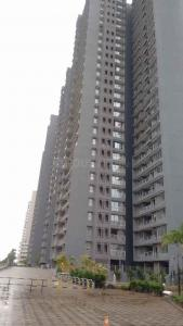 Gallery Cover Image of 985 Sq.ft 2 BHK Apartment for rent in Ghatkopar West for 46000
