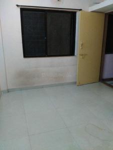 Gallery Cover Image of 1200 Sq.ft 2 BHK Villa for buy in Katraj for 9500000