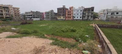 8166 Sq.ft Residential Plot for Sale in Danapur, Patna