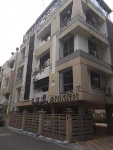 Gallery Cover Image of 1120 Sq.ft 2 BHK Apartment for buy in Jadavpur for 6500000