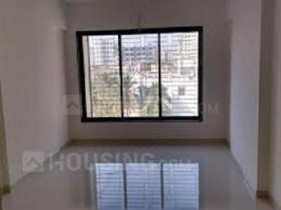 Gallery Cover Image of 1120 Sq.ft 2 BHK Apartment for rent in Govandi for 60000