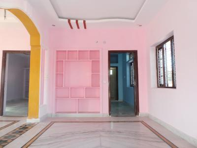 Gallery Cover Image of 1250 Sq.ft 2 BHK Independent House for buy in Ramachandra Puram for 5500000