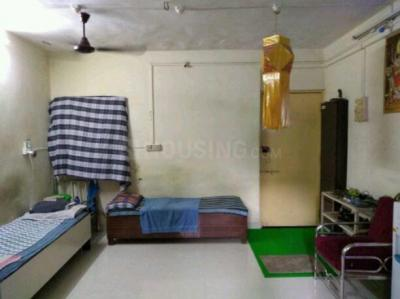 Bedroom Image of PG 4271855 Jacob Circle in Jacob Circle