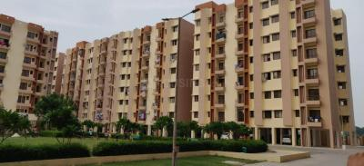 Gallery Cover Image of 921 Sq.ft 2 BHK Apartment for buy in Golf City for 4800000