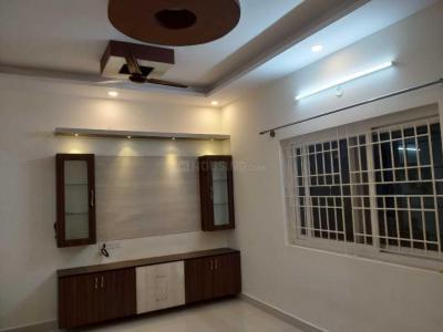 Gallery Cover Image of 1200 Sq.ft 2 BHK Apartment for rent in Samhita Samhita Elite, Margondanahalli for 19000