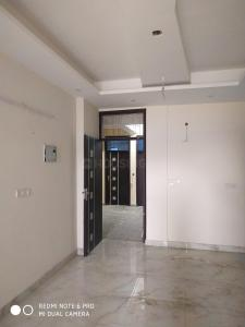 Gallery Cover Image of 600 Sq.ft 1 BHK Apartment for buy in Sector 7 for 2800000